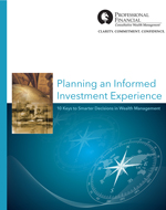 Planning_Informed_Investment_Experience_sm