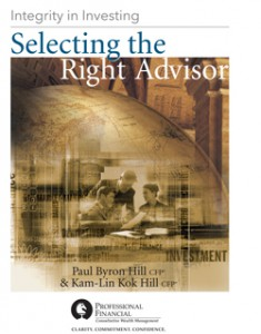 Selecting_Right_Advisor_ebook