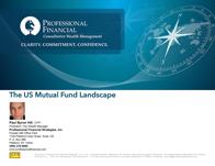 PFS_US_Mutual_Fund_Landscape_2016-1