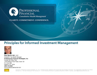 PFS_Principles_Investment_Management_2016