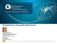 PFS_Principles_Retirement_Planning_2016