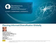 PFS_Diversification_Globally_2017