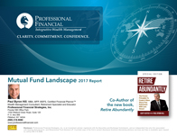 PFS_US_Mutual_Fund_Landscape_2017