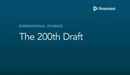 The_200th_draft_screen