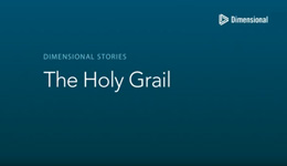 Fama_Holy_Grail_screen