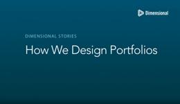 How_we_design_portfolios_screen