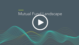 Mutual_fund_landscape_screen